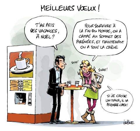 voeux-fin-du-monde-IXENE