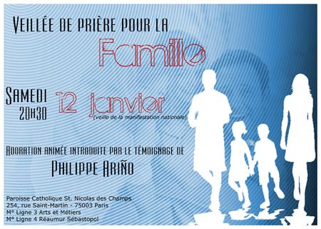 Tract-veillée-famille_(12jjanvier2013)