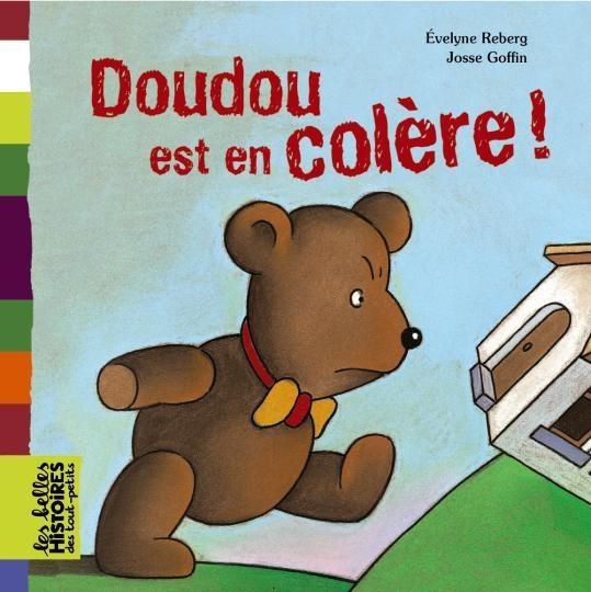 DOUDOU-FAIT-UNE-COLERE_ouvrage_popin