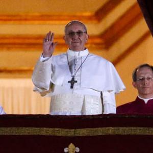 pape francois 1er_2