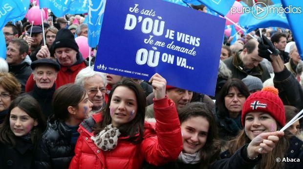 4448273-la-manif-pour-tous-organisee-a-620x345-1