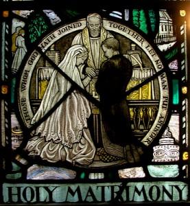 Matrimony-277x300