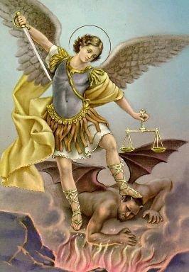 ange-diable