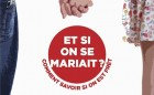 UNE-Et-si-on-se-mariait (LUCEREAU-BURGUN)