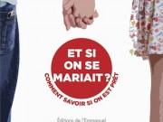 UNE-Et-si-on-se-mariait (LUCEREAU-BURGUN)
