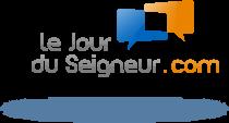 logo-jds