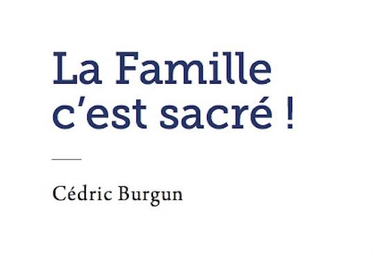 Famille_Burgun_Couvjpg